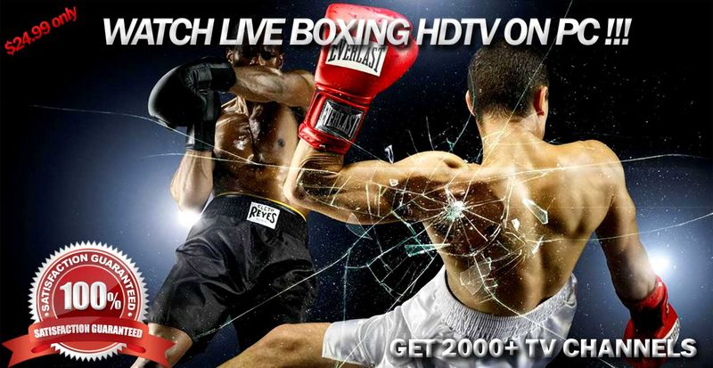 Watch-live-boxing1